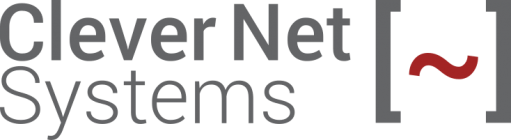 Clever Net Systems